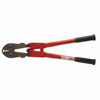 Cooper Industries Swaging Tools CHT 193-7679038