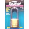 CCL Sesame Keyless Padlocks CCL 197-K0437