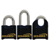 CCL Super Sesame Keyless Padlocks CCL 197-K637