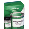 Ferro CORDOBOND® Strong Back Sealers ORS 198-25-001140