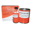 Ferro Cordobond Strong Back Resin And Activator, 1 Lb Kit ORS 198-25-060140