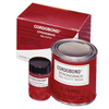 Ferro CORDOBOND® Strong Back Red Putty ORS 198-25-501120