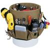 CLC Custom Leather Craft Bucket Organizers CLC 201-1119