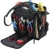 CLC Custom Leather Craft Soft Side Tool Bags CLC 201-1537