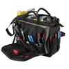CLC Custom Leather Craft Soft Side Tool Bags CLC 201-1539