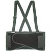 CLC Custom Leather Craft Elastic Back Support Belts CLC 201-5000XL