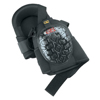 CLC Custom Leather Craft Professional Gel Kneepads CLC 201-G340