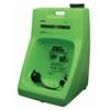 Honeywell Porta Stream® I Emergency Eyewash Station w/70 oz. Saline 203-32-000100-0000