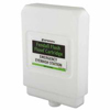 Honeywell Flash Flood® Recommended Refills & Accessories 203-32-000401-0000