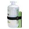 Honeywell Sperian Universal Bottle Mounting Device 203-32-000435-0000