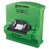 Honeywell Pure Flow 1000® Emergency Eyewash Station 203-32-001000-0000