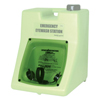 Honeywell Dust Cover for Fendall Porta Stream I and II 203-32-000517-0000