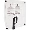 Honeywell Dust Cover for Fendall Porta Stream I and II 203-32-000517-0000