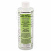Honeywell Porta Stream® II Recommended Refills & Accessories 203-32-000502-0000