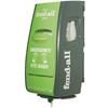 Honeywell Fendall 2000™ Sterile Emergency Eyewash Stations 203-32-002000-0000
