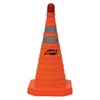 Aervoe Collapsible Safety Cones ORS 205-1190