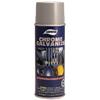 Aervoe Chrome Galvanize ORS 205-143