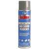 Aervoe Undercoating & Sound Insulator ORS 205-595