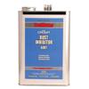 Crown Rust Inhibitors CWN 205-6007G