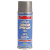 Crown Corrosion Suppressants CWN 205-6013