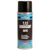 Crown T.F.E.® Lubricants CWN 205-6078