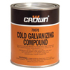 Crown Cold Galvanizing Compound CWN 205-7007Q