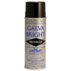 Crown Galva Bright Premium CWN 205-7008