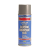 Crown Food Grade Silicone Lubes CWN 205-8036