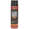Aervoe EPS Foam/Concrete Adhesives ORS 205-8178