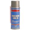 Aervoe Food Grade Lube Oils ORS 205-932