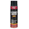 Clean and Green: Aervoe - High Strength Adhesives, 12 oz, Aerosol Can