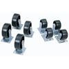 Jobox Heavy-Duty Casters ORS 217-1-320990