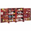 Jobox Extra Heavy-Duty Bin Cabinets ORS 217-1-693990