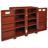 Jobox Extra Heavy-Duty Cabinets ORS 217-1-694990