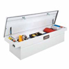 Jobox Steel Single Lid Crossover Boxes ORS 217-JSC1394980