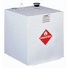 Delta Liquid Transfer Tanks ORS 217-485000