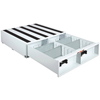 Jobox StorAll® Drawers ORS 217-664980