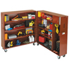 Jobox Specialty Cabinets ORS 217-692990