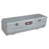 Jobox Aluminum Chests ORS 217-896260