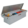 Delta Aluminum Single Lid Crossover Boxes ORS 217-PAC1580000
