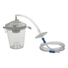 Drive Medical Universal Suction Machine Tubing and Filter Replacement Kit 22330