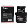 Devcon Plastic Steel® Putty (A) ORS 230-10120