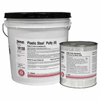 Devcon Plastic Steel® Putty (A) ORS 230-10130