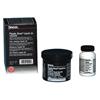 Devcon Plastic Steel® Liquid (B) ORS 230-10210