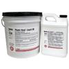 Devcon Plastic Steel® Liquid (B) ORS 230-10230
