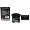 Devcon Stainless Steel Putty (ST) ORS 230-10270
