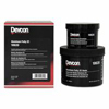 Devcon Aluminum Putty F ORS 230-10620
