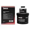 Devcon Aluminum Liquid (F-2) ORS 230-10720