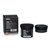 Devcon Titanium Putty ORS 230-10760