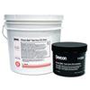 Devcon DFense Blok Fast Cure, 9 Lb Tub, Gray ORS 230-11350